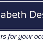 J Elizabeth Designs profile image.