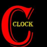 Clock cars profile image.
