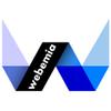 Webemia profile image