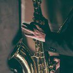 Jose Bernardez - Saxophone Teacher profile image.