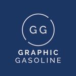 Graphic Gasoline profile image.