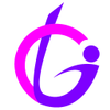 Let's Glow! Yoga profile image