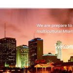 Miami Concierge Portal profile image.