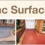 Starmac Surfacing Ltd profile image.
