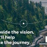 Richmount Creative profile image.