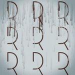Rodrick Design Ltd profile image.