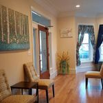 Sanctuary Healing Massage profile image.