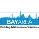 Bay Area Building Maintenance Solutions logo
