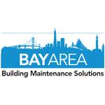 Bay Area Building Maintenance Solutions profile image.