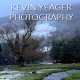 Kevin Yeager Photography logo