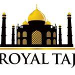 royal taj profile image.