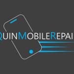 Quin Mobile Ltd profile image.