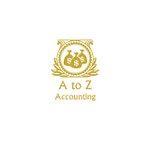 A to Z Business Management and Accounting. profile image.