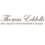 English fine furniture profile image.