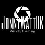 JonnyWatt.UK profile image.