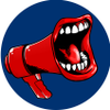 Shout About It Media profile image