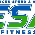 ESA Fitness Club profile image.
