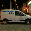 Tabb Tech Ltd profile image