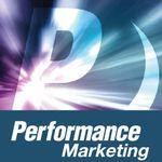 Performance Marketing and Signage profile image.