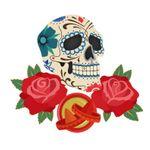 LA Designs profile image.