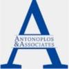 Antonoplos & Associates, Attorneys at Law profile image
