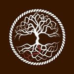 The Roots Company profile image.