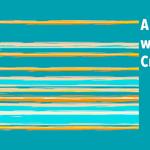 Areca Design profile image.