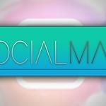 Social-Max profile image.