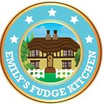 Emily's Fudge Kitchen profile image.