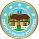 Emily's Fudge Kitchen logo