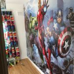 Pentland Painting & Decorating Ltd profile image.