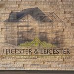 Leicester and Leicester Ltd profile image.