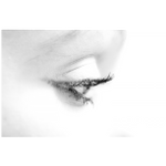 P Carver Photography  profile image.