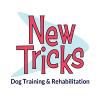 New Tricks Dog Training & Rehabilitation profile image