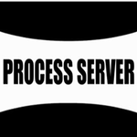 Process Server Sacramento County profile image.