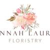Hannah Lauren Floristry profile image