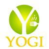 YOGI catering profile image