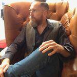 SwankyWed profile image.