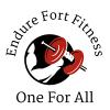 Endure Fort Fitness profile image