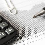 Virgo Accounting ltd profile image.