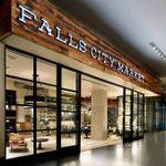 Falls City Market profile image.