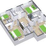 JHM Estates & Property Management Ltd profile image.