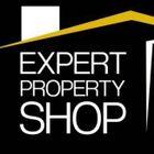 Expert Property Shop - Worksop logo