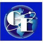 Globeline Estates logo