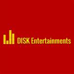diskentertainments profile image.