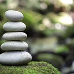Harmony holistic therapies  profile image.