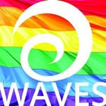 WAVES Counselling Project profile image.
