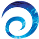 WAVES Counselling Project logo