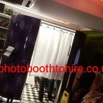 Photoboothtohire profile image.