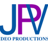 JPVideo Productions profile image